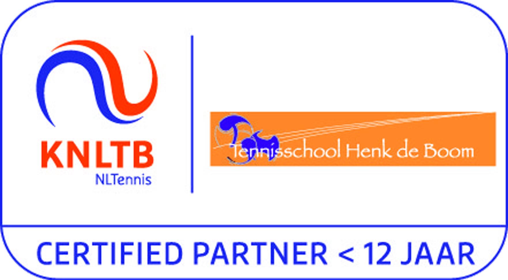 KNLTB certifiedPartner Tennisschool Henk de Boom dubbel pix.jpg