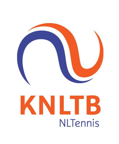 KNLTB-logo-01